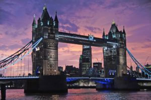 Private London Tours