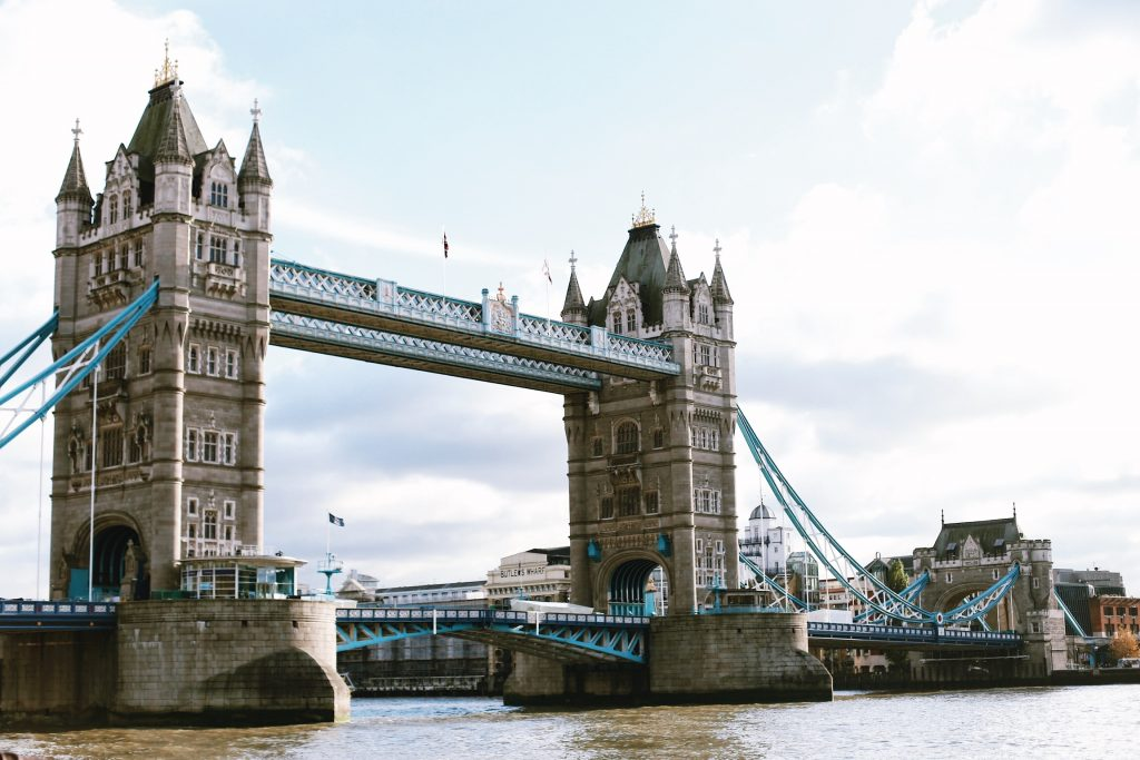 London Private Tours